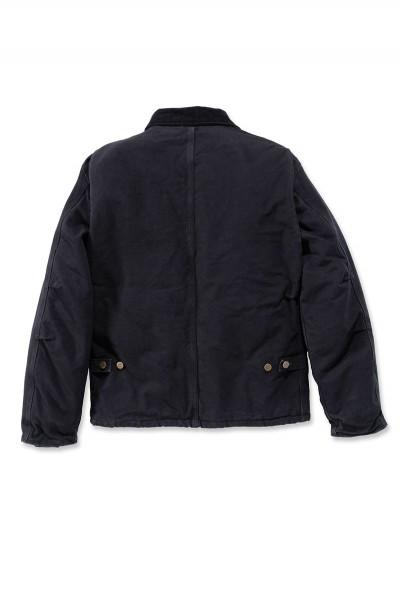 Carhartt - Sandstone Traditional Jacket