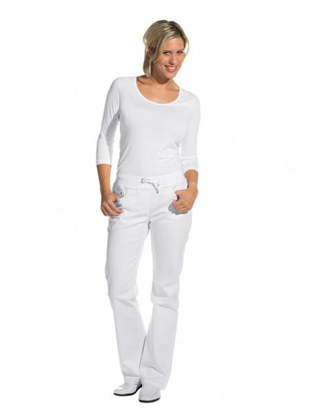 "Leiber Damenhose Five-Pocket ""Classic Style"""