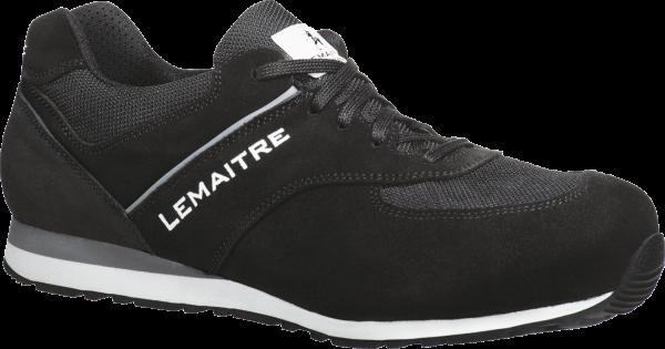 Lemaitre SPORTY LIGHT joey S3
