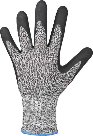 Schnittschutzhandschuh