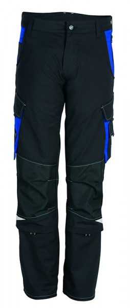 Bundhose Rofa Active 2201