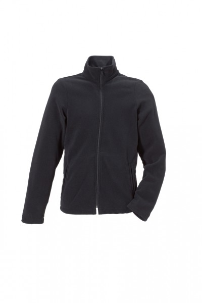 Rofa Innenjacke 1950 Fleece (auch extra zu tragen)