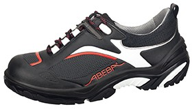 ABEBA crawler 4502