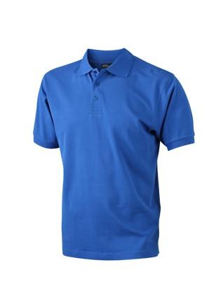 Polo-Shirt Classic