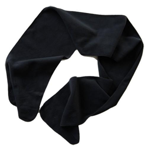 LEON - FHB Fleece-Schal