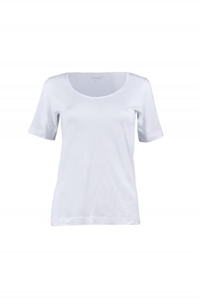 Body-Shirt RL. 58cm