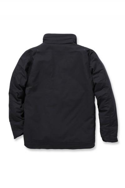 Carhartt - Quick Duck® Jefferson Traditional Jacket