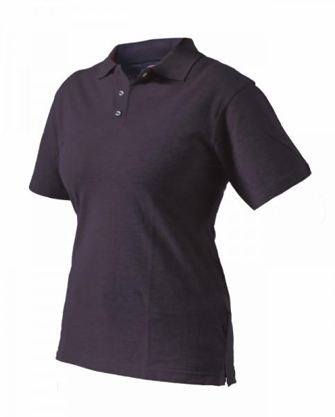 Dickies Damen-Polo-Shirt