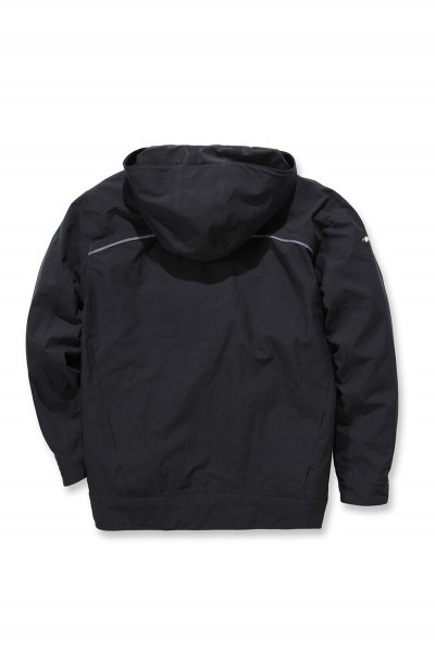 Carhartt Force® Equator Rain Jacket
