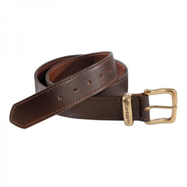 Carhartt - Jean Belt