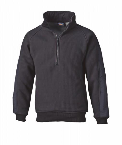 Dickies Eisenhower Fleece-Pullover