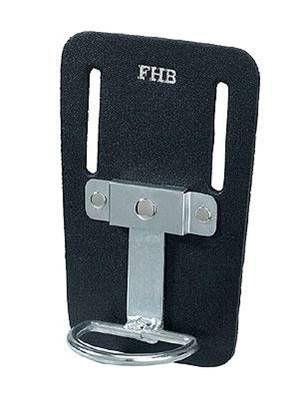 PEPE - FHB Hammerswinger mit Metallbügel