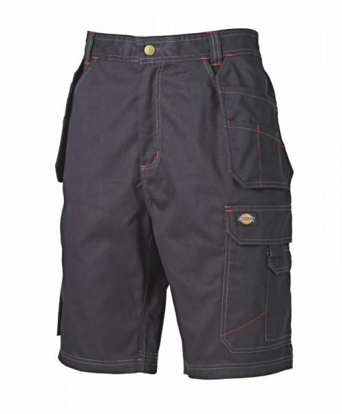 Dickies Redhawk Pro Short