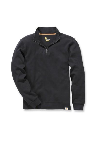 Carhartt - Sweater Knit Quarter Zip