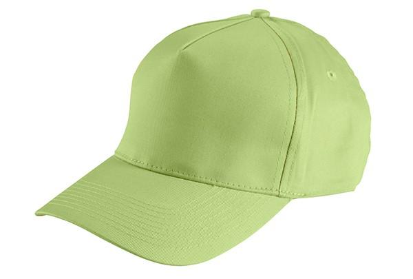 Leiber Cap