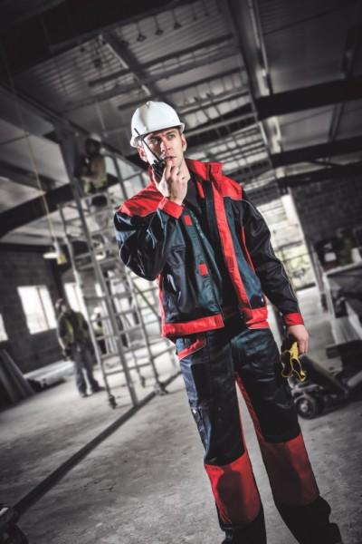 Dickies Industry 260 Bundjacke