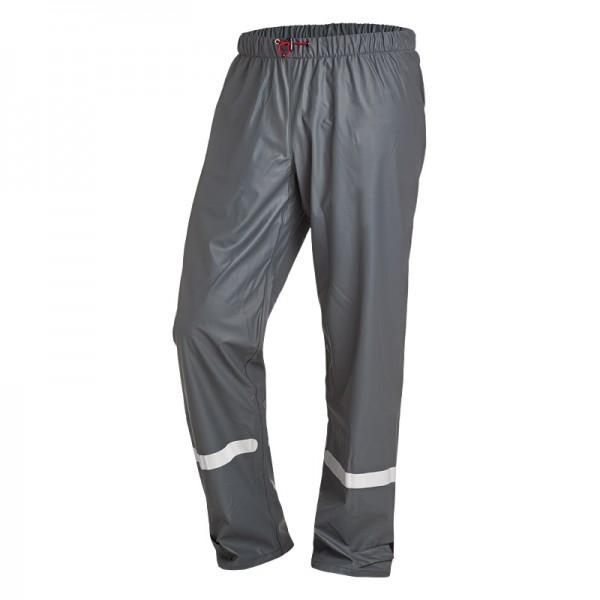 BENJAMIN - FHB Pu-Stretch- Regenhose EN343 3/1