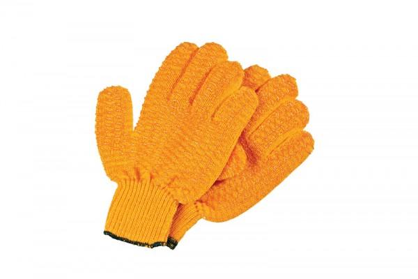 Dickies Gripper Handschuh