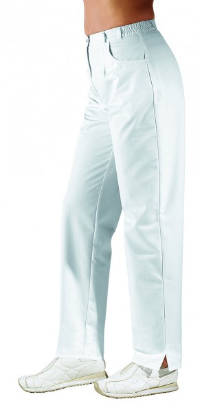 "Leiber Damenhose, ""Classic-Style"""