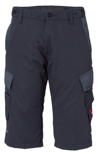 Rofa Shorts2050